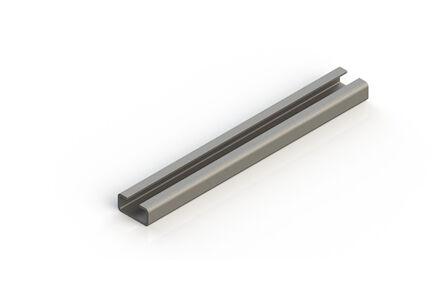 Rail de support pour collier tube photo du produit