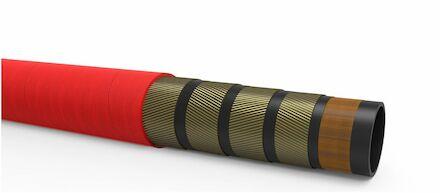 Wąż hydrauliczny Manuli GOLDENGUARD/5000 product photo