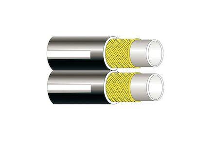 HydraulicHosesThermoplasticTwin product photo