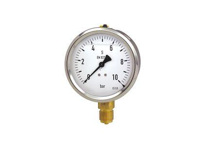 PressureGauges product photo