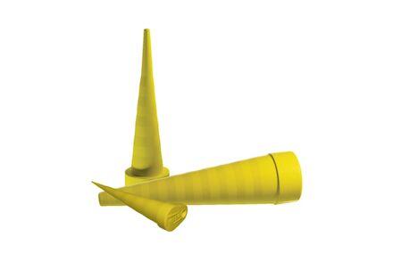 ProtectionCapsPlugs product photo