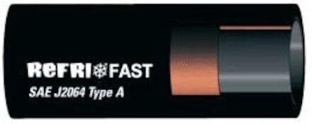 REFRIFAST - Koeling/airco slang Type A - Manuli Hydraulics product photo