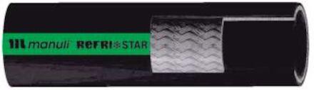 REFRISTAR - Koeling/airco slang Type B - Manuli Hydraulics product photo