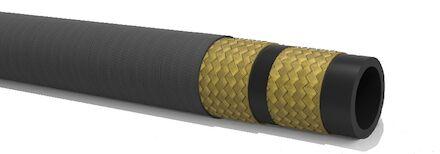 Wąż hydrauliczny SAFEMASTER/2SC EN 45545-2 kolej product photo