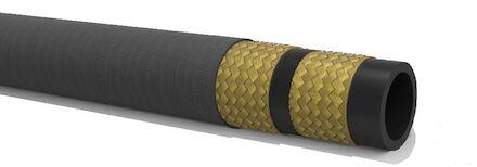 Wąż hydrauliczny SAFEMASTER/2SN - Railway - EN 45545-2 product photo
