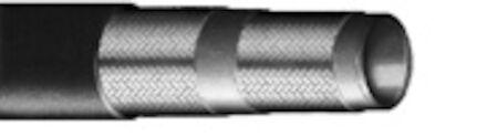 Goldeniso/28 Antiwear - wąż hydrauliczny - 2 oploty plecione - Manuli Hydraulics product photo