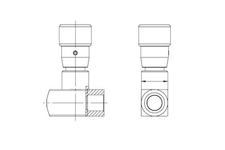 FlowControlValves product photo