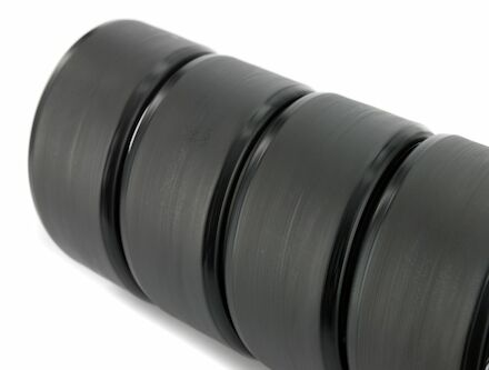 ASTA Protection Spring HDPE Atex product photo