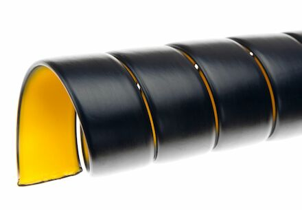 ABRA Protection Spring HDPE product photo