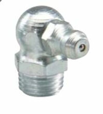 Hydraulic grease nipple (H3) DIN 71412  Metric photo du produit