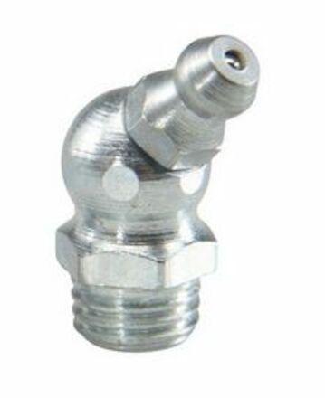 Hydraulic grease nipple (H2) DIN 71412  Metric photo du produit