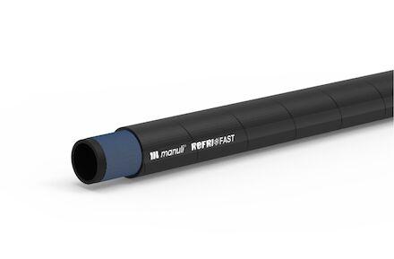Refrifast - Klimatizační hadice typu A - Manuli Hydraulics product photo