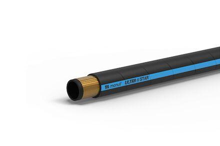 Ultrastar - Klimatizační hadice typu B - Manuli Hydraulics product photo