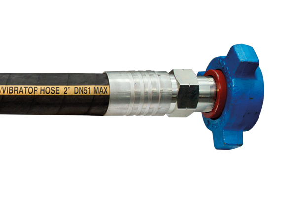 Category_Oil_&_Gas_Drilling_Hoses product photo