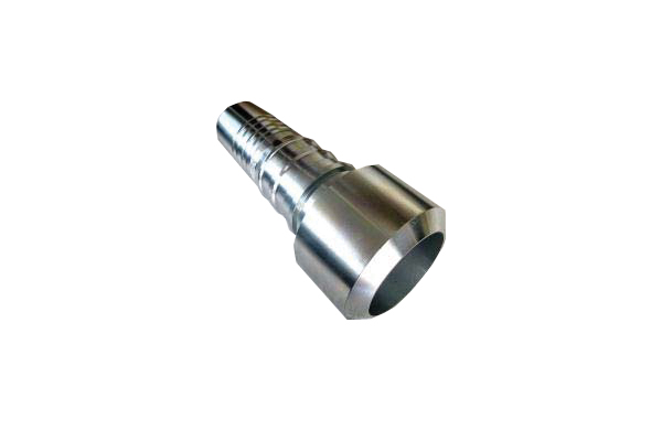 Category_Oil_&_Gas_Drilling_Hose_Fittings product photo