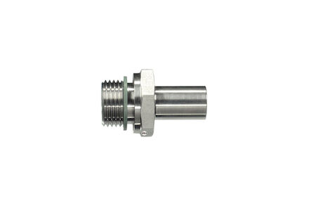 STUD STANDPIPE CONNECTORS - BSP Parrallel - OV product photo