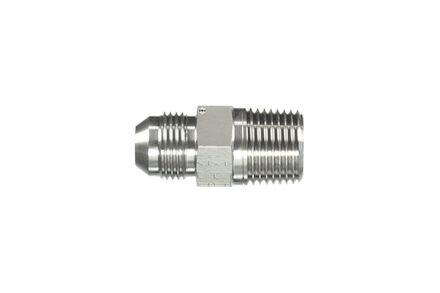 JIC-37° - Adaptor - JIC Male product photo