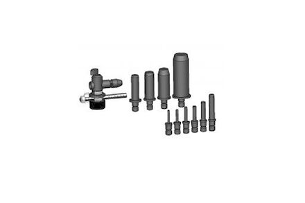 KIT ESE External Skiving - 6/50mm (6/8/10/13/16/19/25/32/38/50) MH SKY / M 50 SKY+ / M30CUT&SKIVE product photo