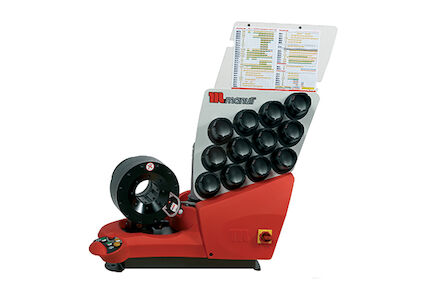 Category_Crimping_Machines product photo