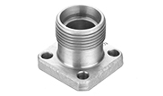 Category_Pump_Flanges product photo