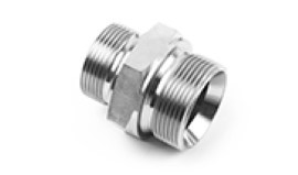 Category_Standard_Adaptors product photo