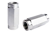 Category_Stainless_Check_Valves product photo