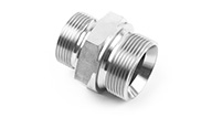 Category_Connectors product photo