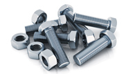 Category_Fastening_Components-Mounting_Hardware product photo