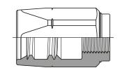 Category_Refrigeration_Reusable_Hose_Ferrules photo du produit