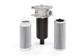 Category_Filtration product photo