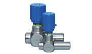 Category_Flow_Control_Valves product photo