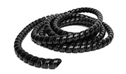 Category_Thermoplastic_Protection_Hose_Springs product photo