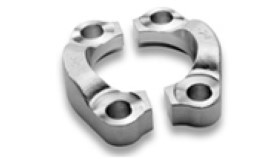 Category_Split_Flanges_&_Flange_Clamps product photo
