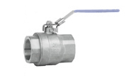 Category_Stainless_Industrial_Ball_Valves product photo