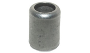 Category_Industrial_Fuel_Hose_Ferrules product photo