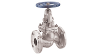 Category_Industrial_Valves product photo