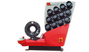 Category_INDUSTRIAL_CONVEYING_SYSTEMS_Machines_Tools product photo