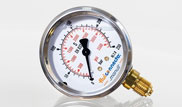 Category_Pressure_Gauges product photo