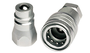 Category_Hydraulic_Quick_Couplings photo du produit