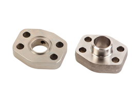 Category_Hydraulic_Flanges product photo