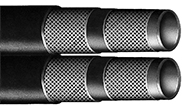 Category_Hydraulic_Hoses_Thermoplastic photo du produit