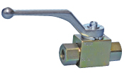 Category_2-way_Ball_Valves product photo