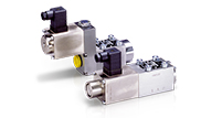 Category_Hydraulic_Valves product photo