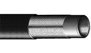 Category_Hydraulic_Hoses_Wire_Braid photo du produit