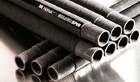 Category_Hydraulic_Hoses product photo