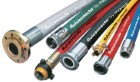 Category_INDUSTRIAL_CONVEYING_SYSTEMS_Industrial_Hoses product photo